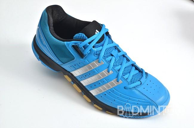 Quickforce Vert Fleuriste 7Retour Gratuit Adidas n0PvwNOym8